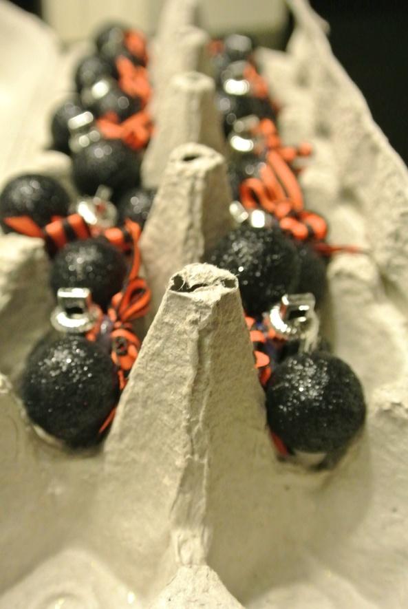 egg ornaments 2